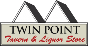 Twin Point