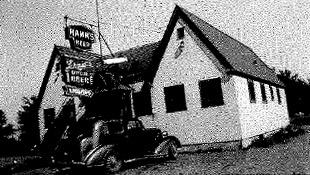 Serving Lake Elmo Since 1933